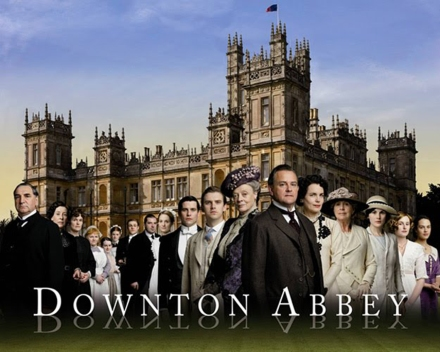 DowntonAbbey[1]