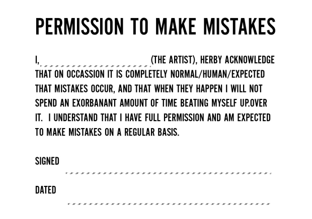 permission-to-make-mistakes-card