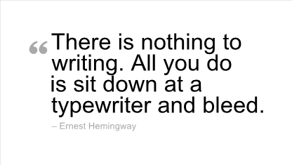 Writing_Quote_8