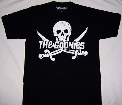 the-goonies-t-shirt-15368-p