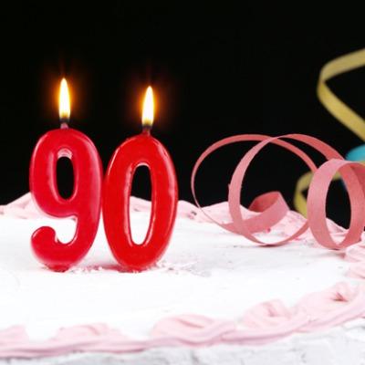 1117_90th-birthday_400x400