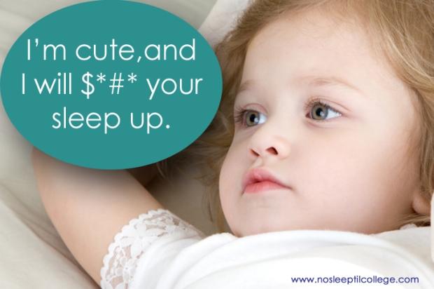 2012-12-Toddler-Night-Waking
