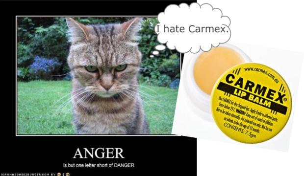 catcarmex