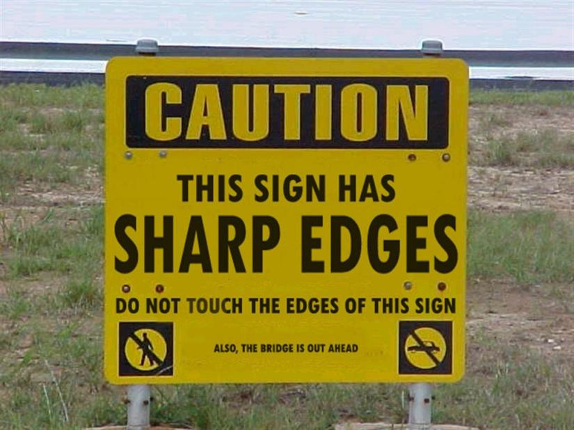 Caution-This-Sign-Has-Sharp-Edges