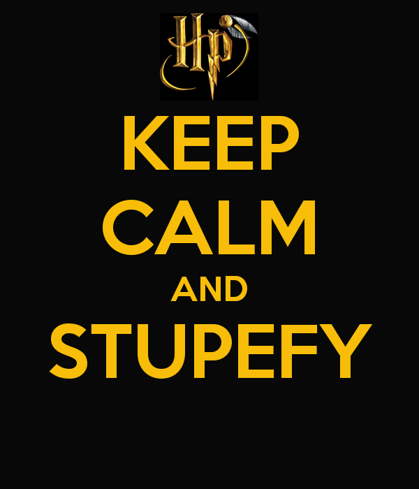 keep-calm-and-stupefy-10
