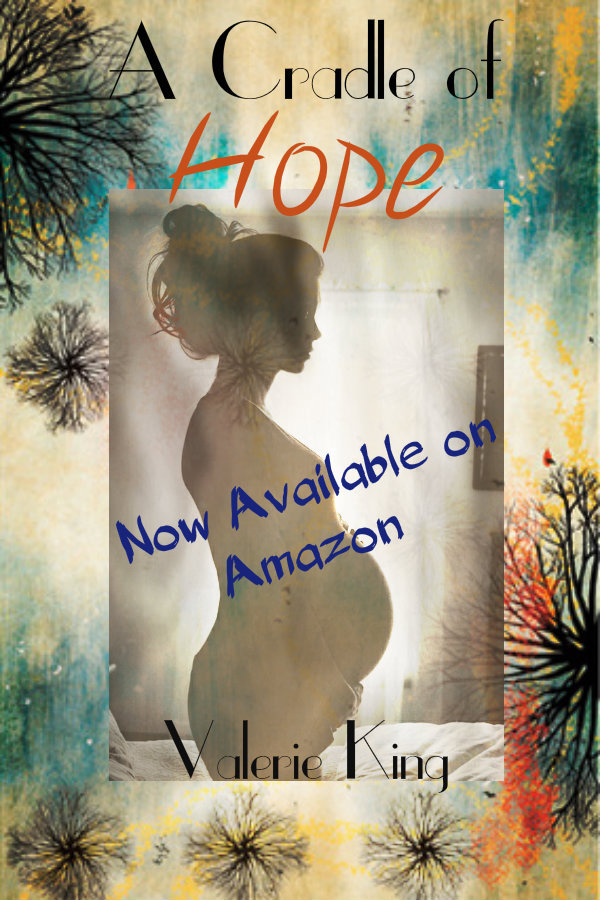 A Cradle of Hope Release