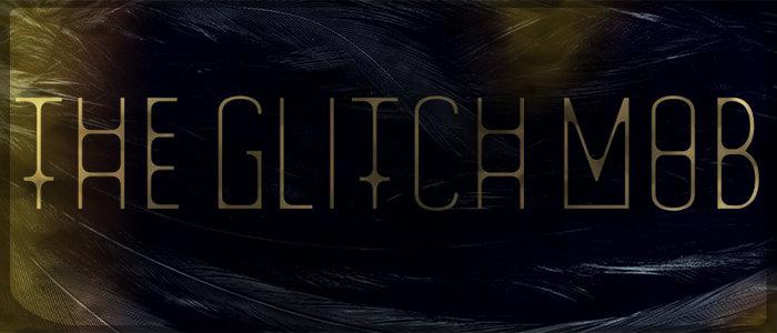 glitchlogo