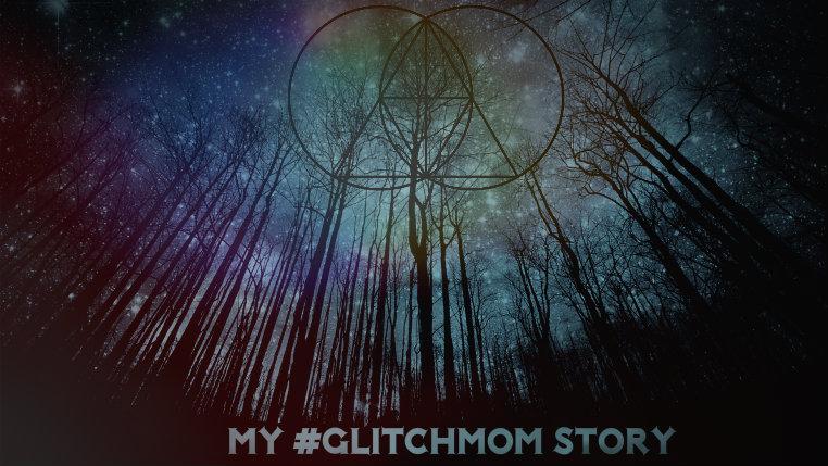 glitchmom#4
