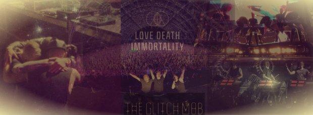 tgm#glitchmom